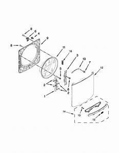 Homelite Trimmer Parts Diagram