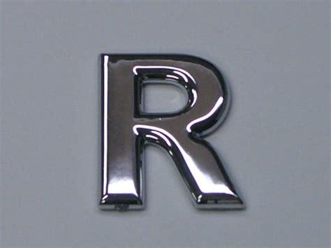 Emblemart Custom Emblems
