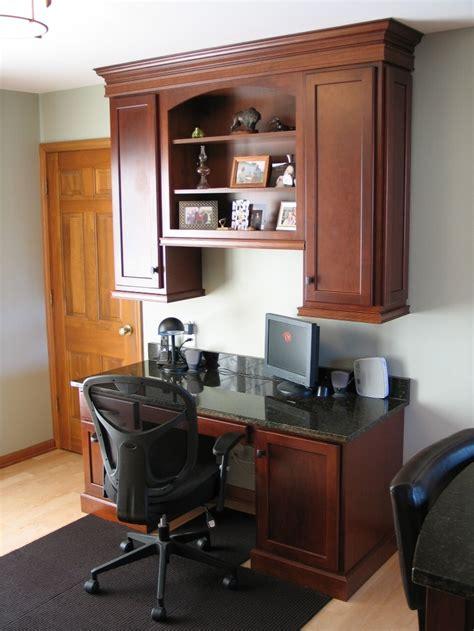 kitchen workstation designs 30 functional kitchen desk designs 3519