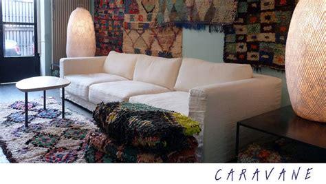 canape mira canapé mira caravane yy55 montrealeast