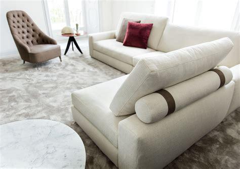 canape confort sport ou confort joey votre canapé relax sur mesure