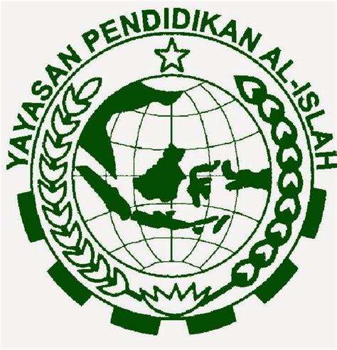 direktori sekolah  indonesia  kota pamekasan