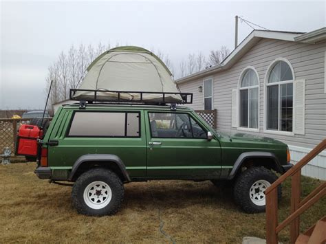 jeep grand cherokee roof top tent roof top tent jeep cherokee forum