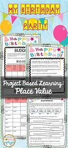 1000+ ideas about Place Value Projects on Pinterest ...
