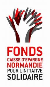 Caisse Epargne Haute Normandie : lumi res des cit s crij normandie rouen ~ Melissatoandfro.com Idées de Décoration