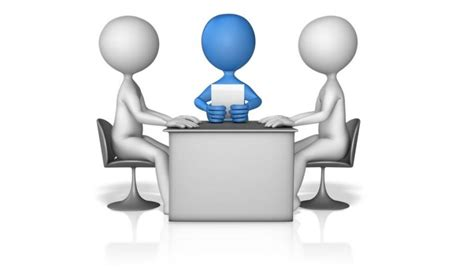 What is Arbitration and Mediation?