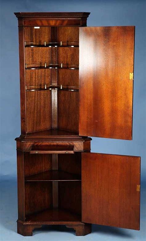 Corner Liquor Cabinet Ideas by Amazing Corner Cabinet For Living Room Home