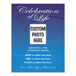 wedding programs trifold 49 celebration of flyers celebration of flyer