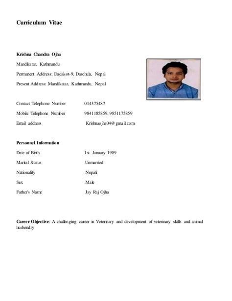 essay writer   kinds  papers nepali resume