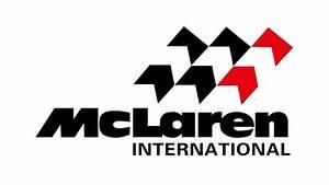 McLaren Logo, HD Png, Meaning, Information | Carlogos.org