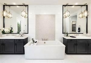 Choosing, A, Used, Bathroom, Vanity, Set