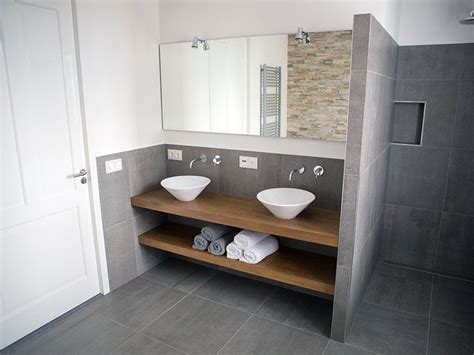 Arbeitsplatte Badezimmer Ikea by Arbeitsplatte Badezimmer With Arbeitsplatte Hornbach