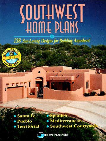 southwest home plans house plans and home designs free 187 archive