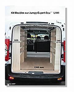 Dimension Jumpy L1h1 Utilitaire : prix sur demande ~ Medecine-chirurgie-esthetiques.com Avis de Voitures