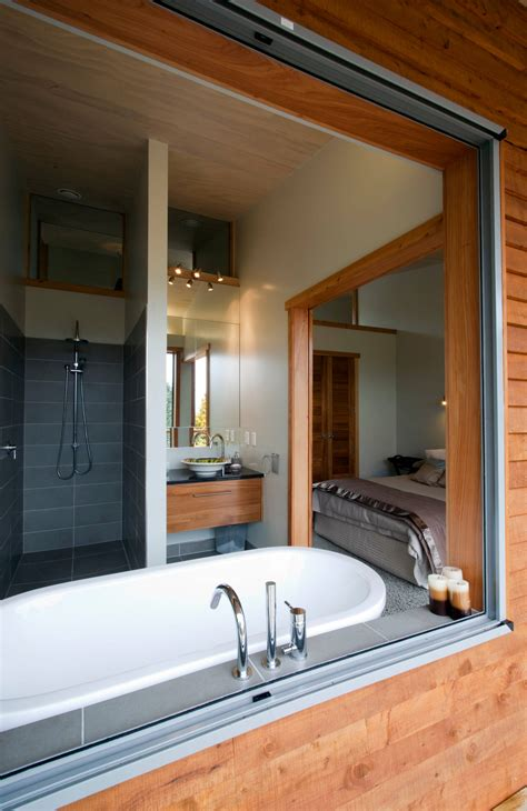 fantastic rustic bathroom designs that will take your breath away