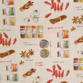 vente de cuisine en ligne tissus d 39 ameublement pour votre cuisine chez le tissus