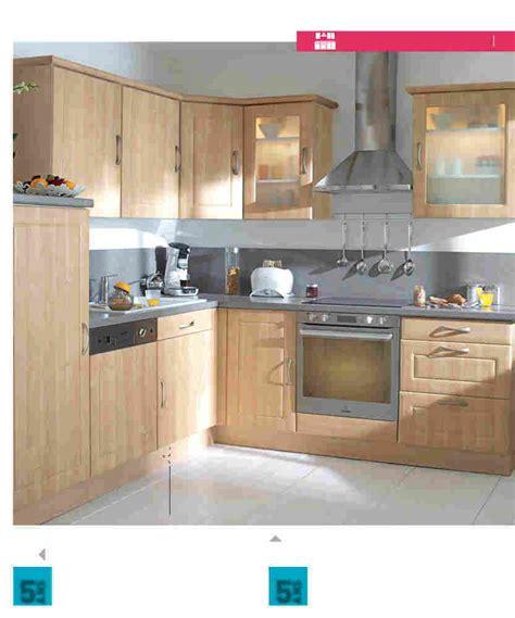 conforama cuisine soldes meubles de cuisine conforama soldes cuisines conforama