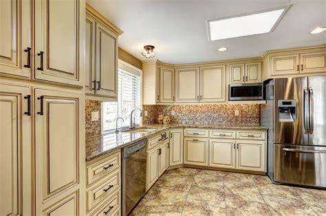 kitchen cabinet design photos 15 best best bathrooms images by bathroom frills on 5235