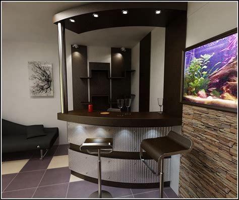 Bar Wohnzimmer Möbel Download Page  beste Wohnideen Galerie