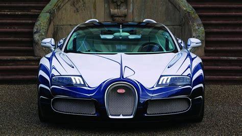 bugatti veyron super sports cars p hd wallpaper car