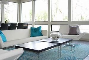 modern interior design for modern minimalist home amaza With beautiful living room rug minimalist ideas