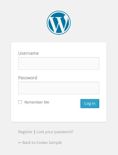 steps  wordpress classic editor wordpressorg