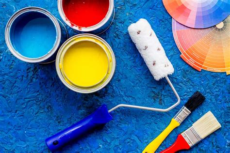 painting services done handyman care take lighthouse professional ll construction