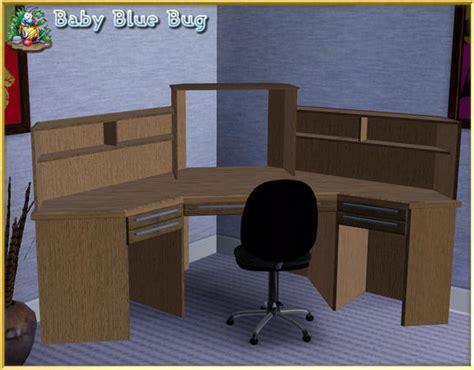 office max bradford corner desk corner desk office max office max corner desk decor