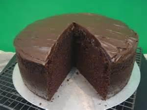 moist cakes yochana s cake delight rich moist chocolate cake
