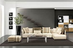 www livingroom com living room paint ideas with the proper color decoration channel