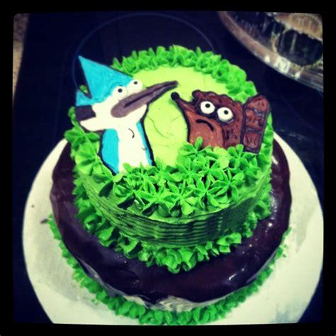 images   cake time  pinterest cartoon