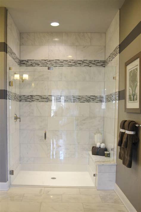 Home Depot Bathroom Wall Home Combo