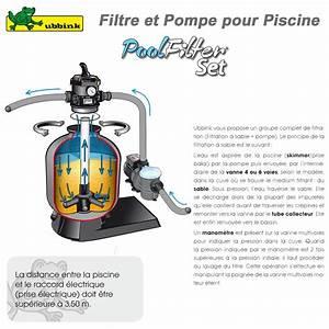 Pompe Filtre A Sable : set filtre sable poolfilter 600 pompe tp 120 7504644 ~ Dailycaller-alerts.com Idées de Décoration