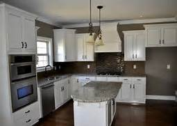 Kitchen Cabinets And Counters Kitchen Kitchen Cabinets With Countertops Ideas Single Kitchen