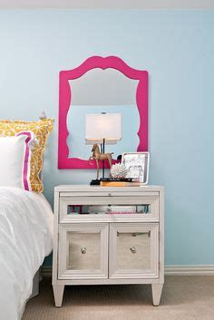 Z Gallerie Concerto Dresser by Inspiration On Pallets Bedrooms And Loft