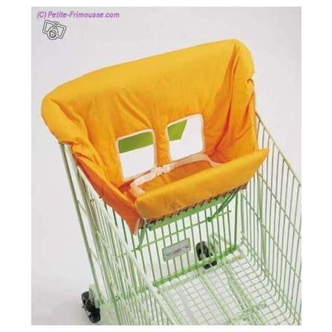 siège pour caddie bébé siège pour caddie bébés de janvier 2008 bébés de l