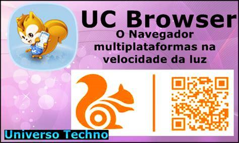 t 233 l 233 charger nokia web browser jar