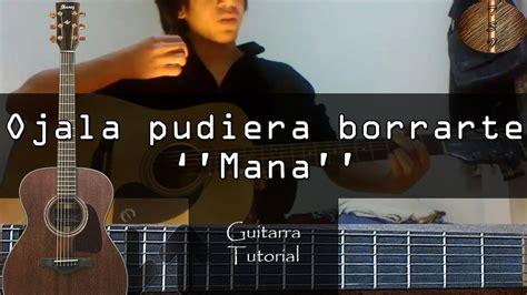 Guitarra Tutorial (clase Turbo