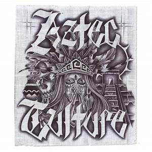 Mexican Prison Art — BLACK WIDOW TATTOO