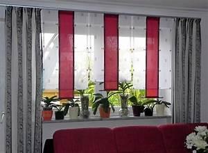 Emejing gardinen dekorationsvorschl ge wohnzimmer pictures for Gardinen dekorationsvorschläge wohnzimmer