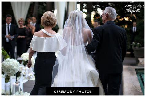 kym johnson robert herjavecs wedding album  details