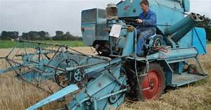 Materiel Agricole Ancien : le t l gramme ploun venter mat riel agricole ancien sortie de demain au letty ~ Medecine-chirurgie-esthetiques.com Avis de Voitures
