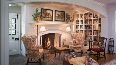 warm decorating ideas living rooms warm cozy living rooms