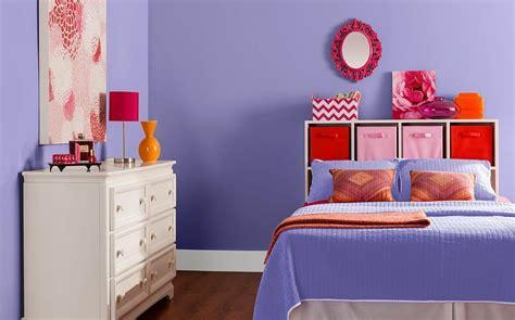 applying  accurate bedroom paint colors midcityeast