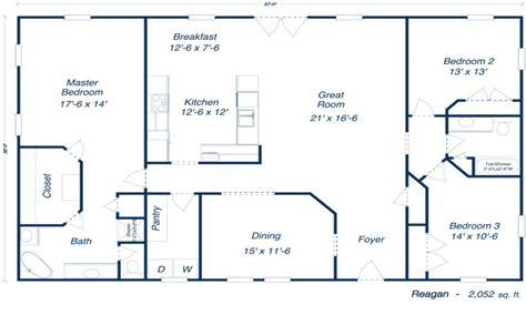building floor plan metal buildings with living quarters metal buildings as