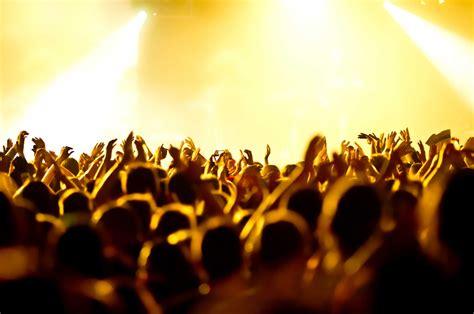 Concert Tickets   Buy Concert Tickets   Cheap Concert Tickets