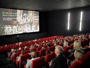 Forum Offenburg Preise : verlosung freikarten f r verdi opern im forum kino ~ Lizthompson.info Haus und Dekorationen