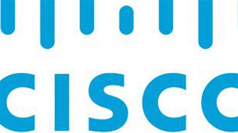 YSU Revives Cisco Academy 10-Week Course - Business ...