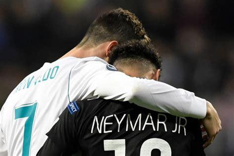 Juventus vs PSG 3-2 - All Goals & Extended Highlights RÉSUMÉN & GOLES ( Last Match ) HD - YouTubeyoutube.com › watch?v=x136m0Ftj6c12:14 HDJuventus vs PSG 3-2 - All Goals & Extended Highlights RÉSUMÉN & GOLES ( Last Match ) HD 10 000 Likes For Juventus & Cristiano Ronaldo / PSG & Neymar?Календарь и расписание матчей клуба Ювентус, матчи сегодня, время, когда играет футбольный клуб Ювентус - Sports.rum.sports.ru › juventus/calendar/Ювентус - расписание матчей. Juventus. Турин, Италия. Массимилиано Аллегри.(document.querySelector(