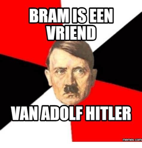 Hitler Memes - hen your uncle dolehitle hen meme on me me